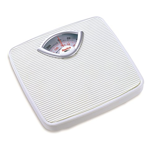 starfrit-balance-093864-004-0000-white-mechanical-scale