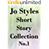 Jo Styles Short Story Collection No 1