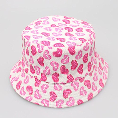 b5284ecfeea Hats And Caps   Accessories   Baby Girls 0 24 M   Baby   Clothing ...