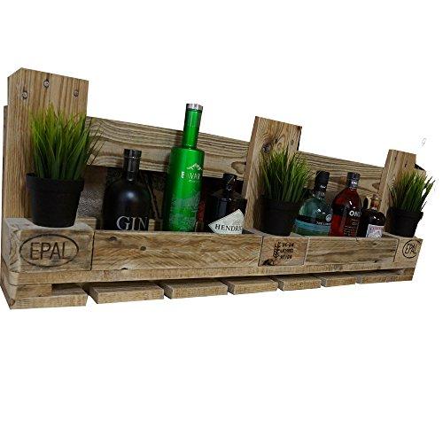 wwweuropaletten-kaufde-palettenmoebel-weinregal-mit-glashalter-aus-recycelten-palettenholz-jedes-stueck-ein-unikat-perfekt-als-haengeregal-und-weinflaschenhalter-vintage-style-im-industrial-look
