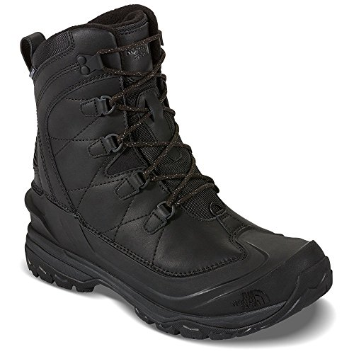 The North Face Chilkat Evo, Bottes de Neige Homme