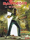 The History of Iron Maiden Part 1 - The Early Days [DVD] [2004]