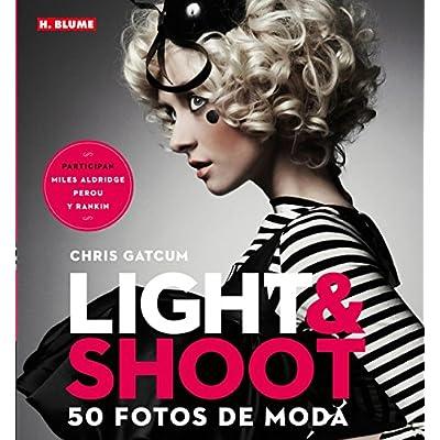 67a082d36eb ... Array - terrell morgan light u0026 shoot 50 fotos de moda fotografia  pdf online rh terreellmorgan