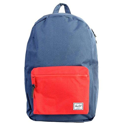 herschel-settlement-backpack-rucksack-44-cm-laptopfach
