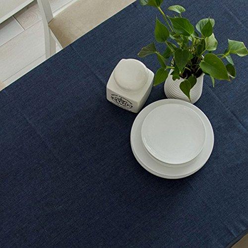 flagger-simple-modern-cotton-plain-cloth-in-pure-hemp-zen-coating-waterproof-cloth-linen-mat-customn