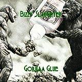 ZUNTO gorilla glue Haken Selbstklebend Bad und Küche Handtuchhalter Kleiderhaken Ohne Bohren 4 Stück