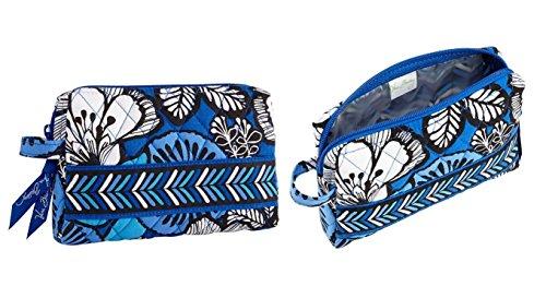 vera-bradley-small-cosmetic-blue-bayou-by-vera-bradley