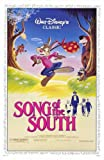 Song of the South [DVD] [Import]