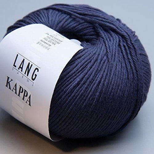 kappa-0034-steel-blue