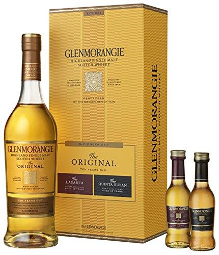 glenmorangie-pioneer-set-whiskey-46-vol-3-teilig-1st