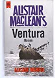 Alistair MacLean's Ventura bei Amazon kaufen