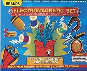 electromagnetic Set