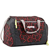 ergobag Ergobag Duffle Bag 16 Sporttasche, 40 cm