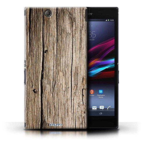 kobaltr-hulle-case-fur-sony-xperia-z-ultra-treibholz-entwurf-holz-holzmaserung-muster-kollektion
