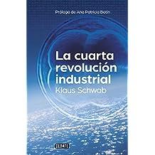 La Cuarta Revolución Industrial (DEBATE)