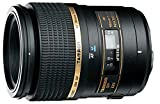 Tamron AF 90mm f/2.8 Di SP A/M 1:1 Macro Lens for Canon Digital SLR Cameras
