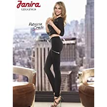 JANIRA Leggings push-up