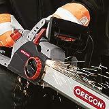 Oregon selbstschärfende Elektrokettensäge 2400W CS1500 - 5