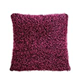 Best Cases for iPhone 5C Of Times Bar Covers - Pillow Case, Toamen Flannel Sofa Waist Throw Cushion Review