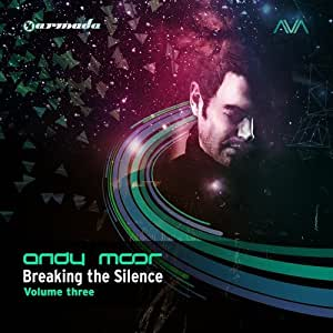 Breaking the Silence Vol.3