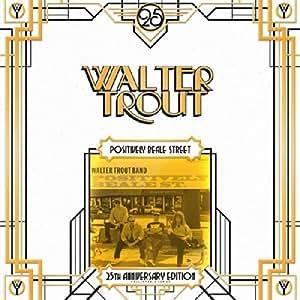 Positively Beale Street - 25th Anniversary Series LP 4 [VINYL]