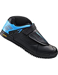 Shimano SH-AM7 - Chaussures