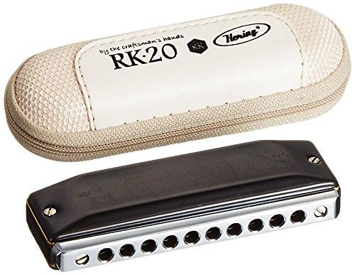 hering-rk203-c-armonica-a-bocca