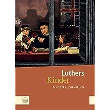 Reformation Für Kinder