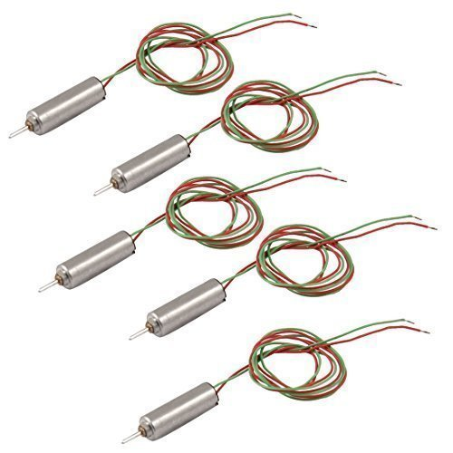 rc-aircraft-coreless-magnetic-motor-dc37v-63000rpm-5pcs