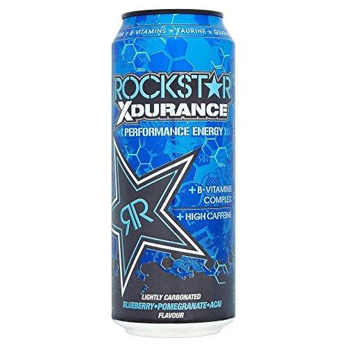 rockstar-xdurance-blueberry-pomegranate-acai-flavour-500ml