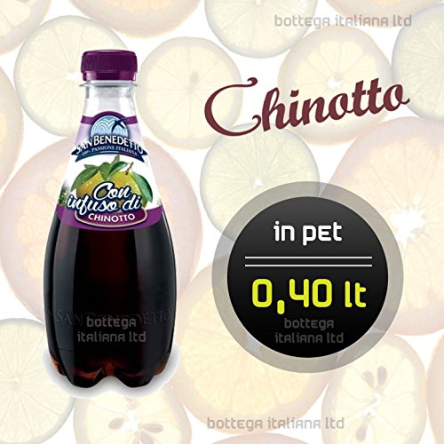 chinotto-bitterorange-aus-citrus-infuso-03-pet-flaschen-a-040-lt-4-eur