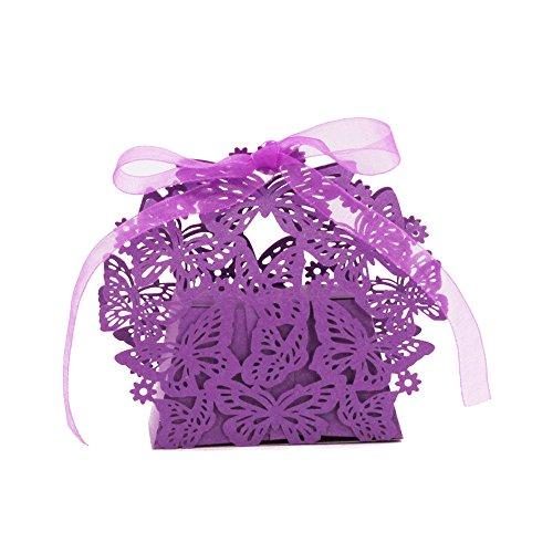 lot-de-20-boite-a-dragees-papillon-bonbonniere-en-papier-boite-cadeau-pour-fete-mariage-violet