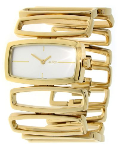 Alfex - Womens Watch - 5571.021_WW