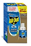 #9: All Out Ultra Refill (63 g, Clear)