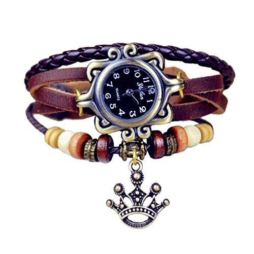 denis-charm-7-color-retro-vintage-classic-crown-pendant-beads-girls-ladies-women-quartz-fashion-weav