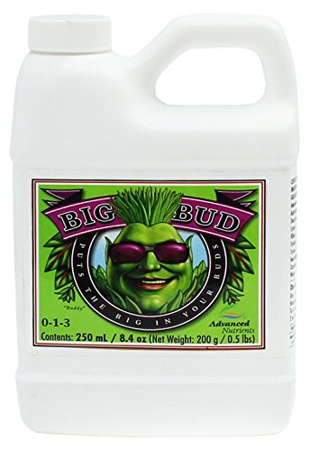 advanced-nutrients-big-bud-liquid-fertilizer-250ml