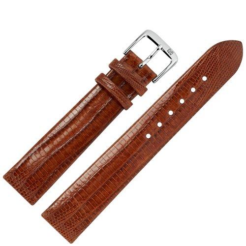 uhrenarmband-18mm-leder-braun-echt-teju-ersatzarmband-fur-uhren-ohne-naht-braun-silber-uhrenarmbande