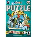 Puzzle Master 3 (PC)