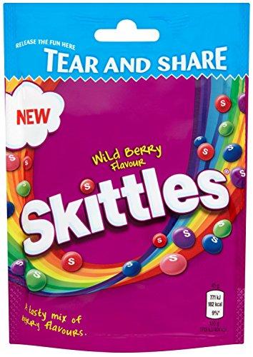 skittles-wild-berry-174-g-pack-of-14
