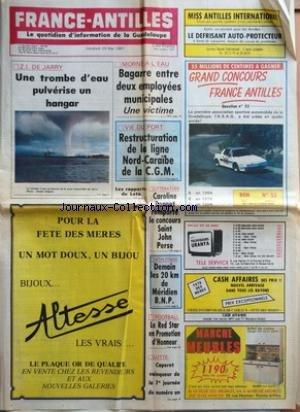 france-antilles-no-5191-du-29-05-1987-miss-antilles-international-toute-une-gamme-capillaire-dune-co