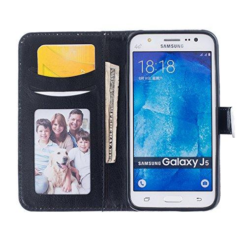 PU Silikon Schutzhülle Handyhülle Painted pc case cover hülle Handy-Fall-Haut Shell Abdeckungen für Smartphone Apple iPhone 6 6S+Plus (5.5 Zoll)+Staubstecker(2AB) 9