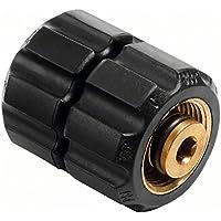 Bosch Professional F016800454 Adaptador para 5-13 C/GHP 5-14/GHP 6-14