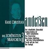 Der standhafte Zinnsoldat: Die schönsten Märchen von Hans Christian Andersen 3