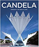 Candela: Experimentation and Invention (Basic Architecture)
