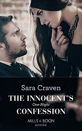 The innocents one night confession mills boon modern ebook the innocents one night confession mills boon modern ebook sara craven amazon kindle store fandeluxe Gallery