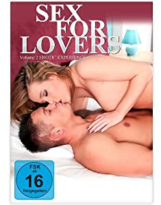 Sex for Lovers Vol. 2 - Erotic Experience