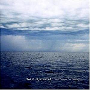 Seafarer's Song