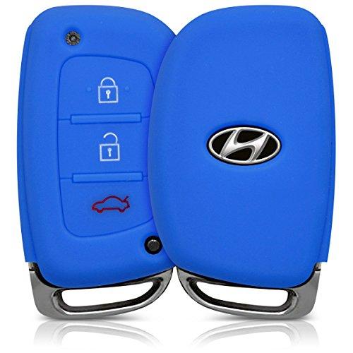 kwmobile-custodia-in-silicone-per-chiave-hyundai-kia-con-3-tasti-keyless-go-chiavi-cover-protettiva-