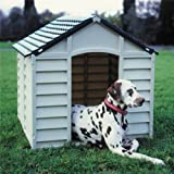 Dog Kennels - Best Reviews Guide