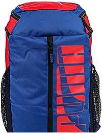 73ec54e22b8c Puma School Bags  Buy Puma School Bags online at best prices in ...